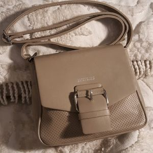 Reaction by Kenneth Cole Shoulder/Crossbody